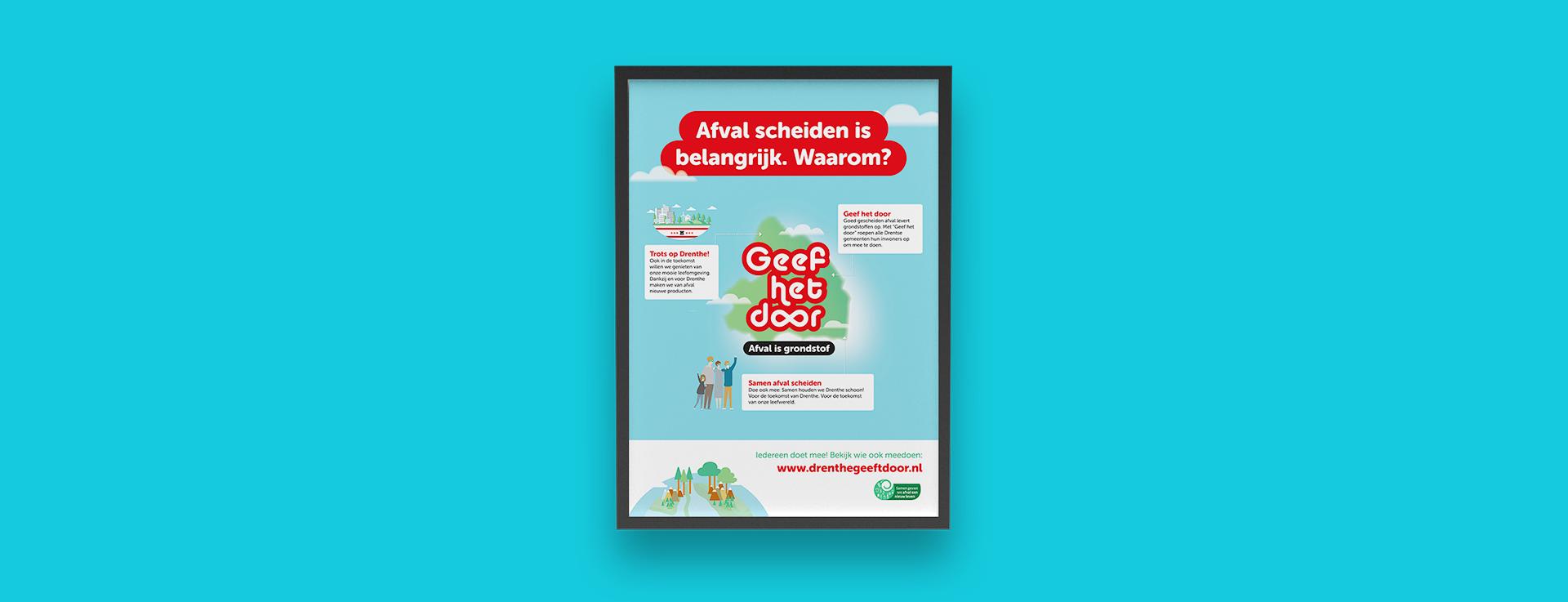 puuridee-website-Branding-en-campagnes-voor-de-overheid