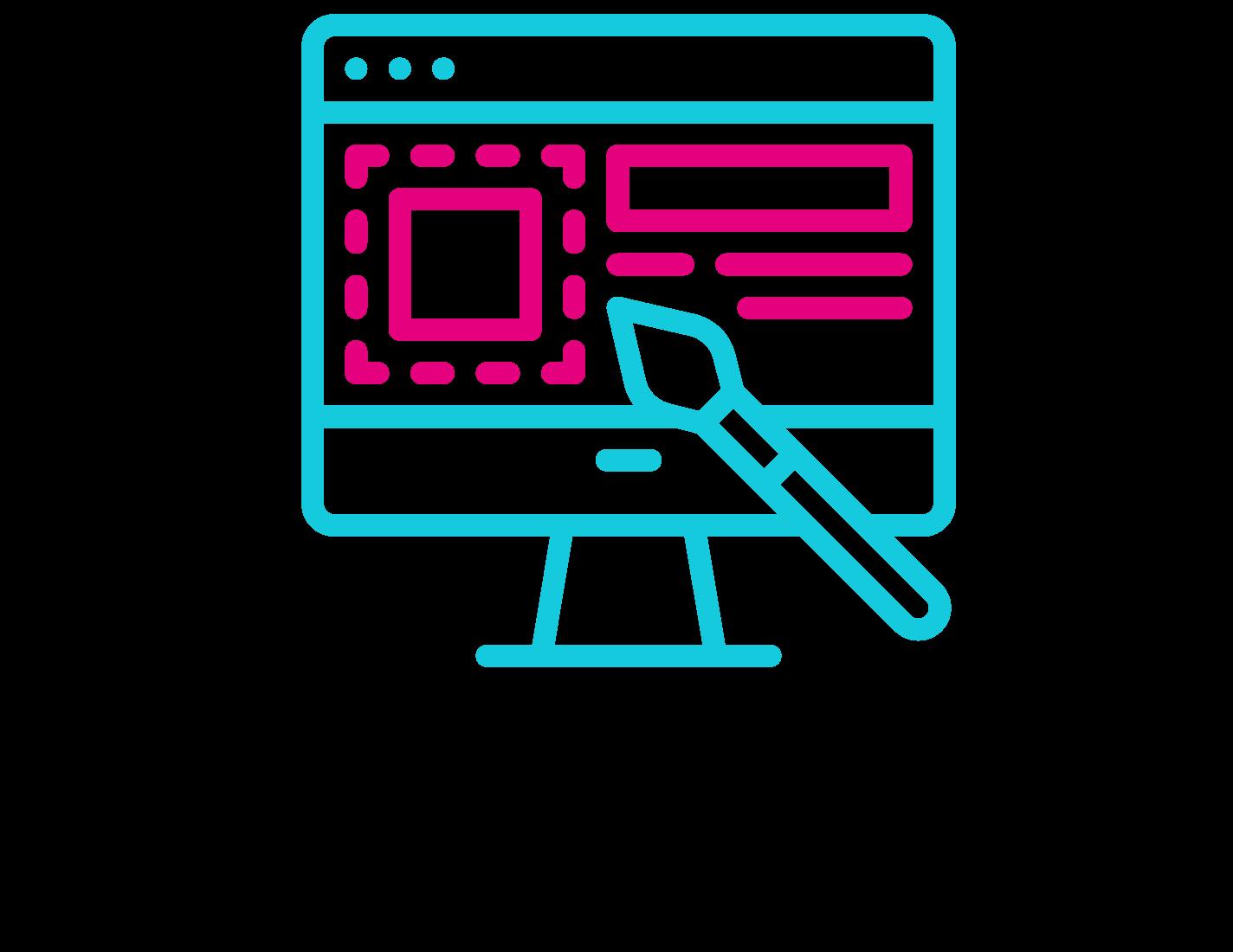 Online vindbaarheid (SEO)