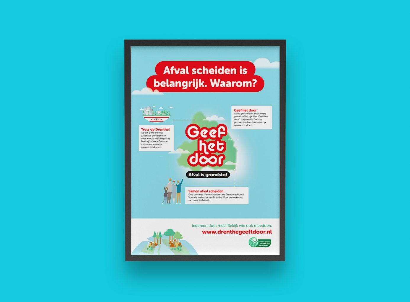 puuridee-website-Branding-en-campagnes-voor-de-overheid-mobiel-1
